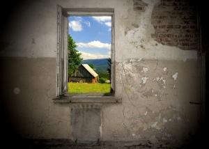 Hope Window
