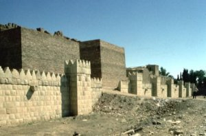 nineveh_city_walls