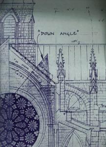 Church Blueprint